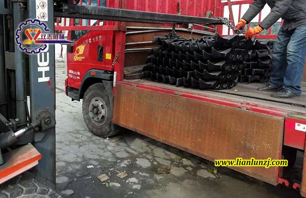 3TY-01刮板装车