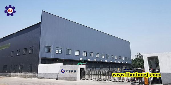 刮板机配件生产厂家河南双志机械