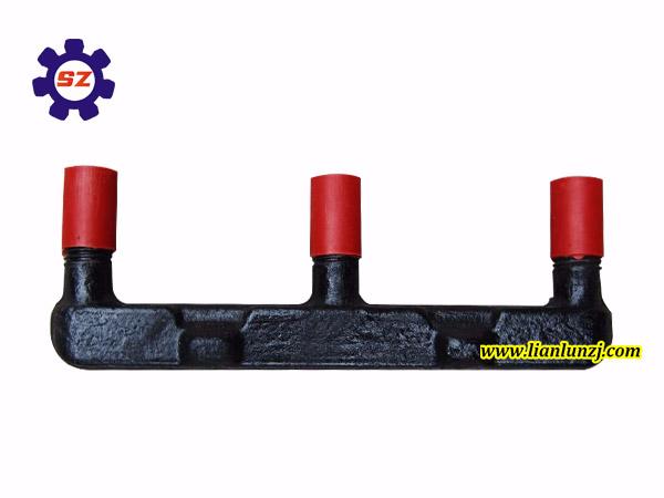 E型螺栓/U型螺栓