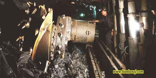 SGZ630/220刮板输送机上下滑动原来是由这几个原因引起的