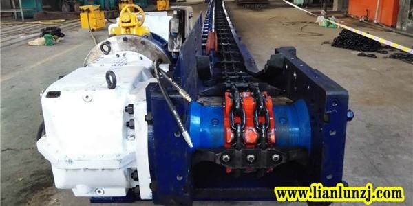 速看!SGZ730刮板机电动机常见故障的处理方法