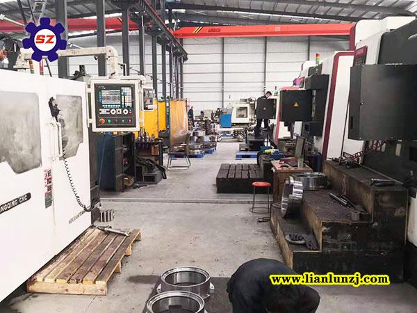 河南双志机械设备有限公司