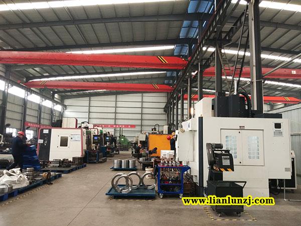 河南刮板机配件生产厂家河南双志机械
