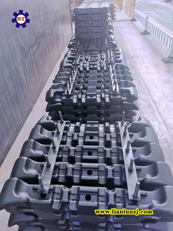 煤矿刮板的种类
