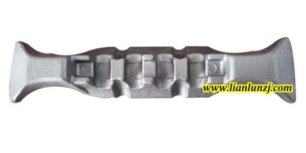 刮板机配件|煤溜子刮板及链条日常检修有哪些?