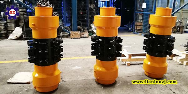 淮南TSL101链轮组件维修标准