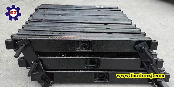 601S-02刮板机横梁是什么意思