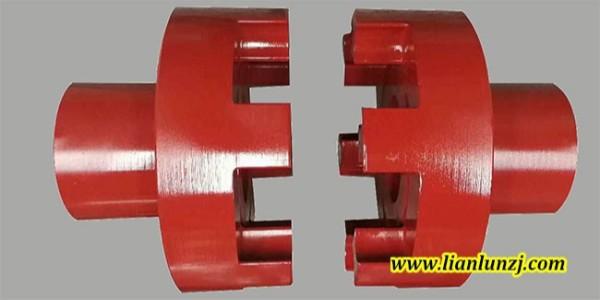 刮板机运作时联轴器会出现哪些故障?