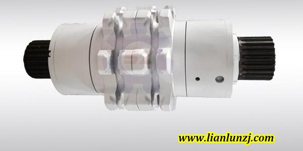 链轮组件厂家为什么选择河南双志机械?