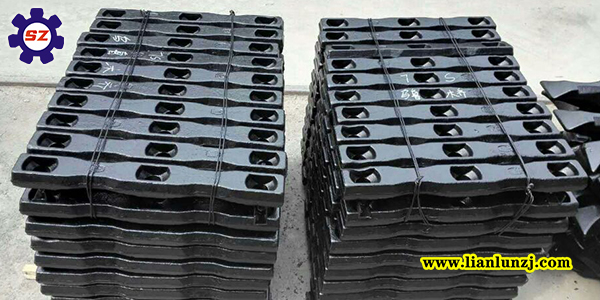 煤矿刮板输送机横梁用在什么地方?