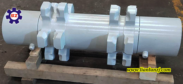 链轮组件质保期