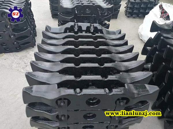 煤矿刮板机刮板选型的要求