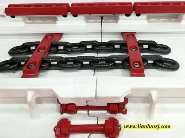 转载机配件能否与刮板机配件通用